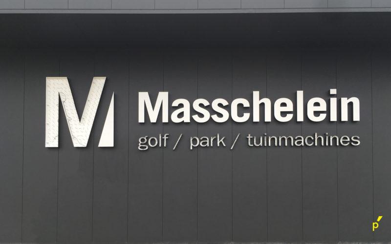 Masschelein Gevelletters Publima 02