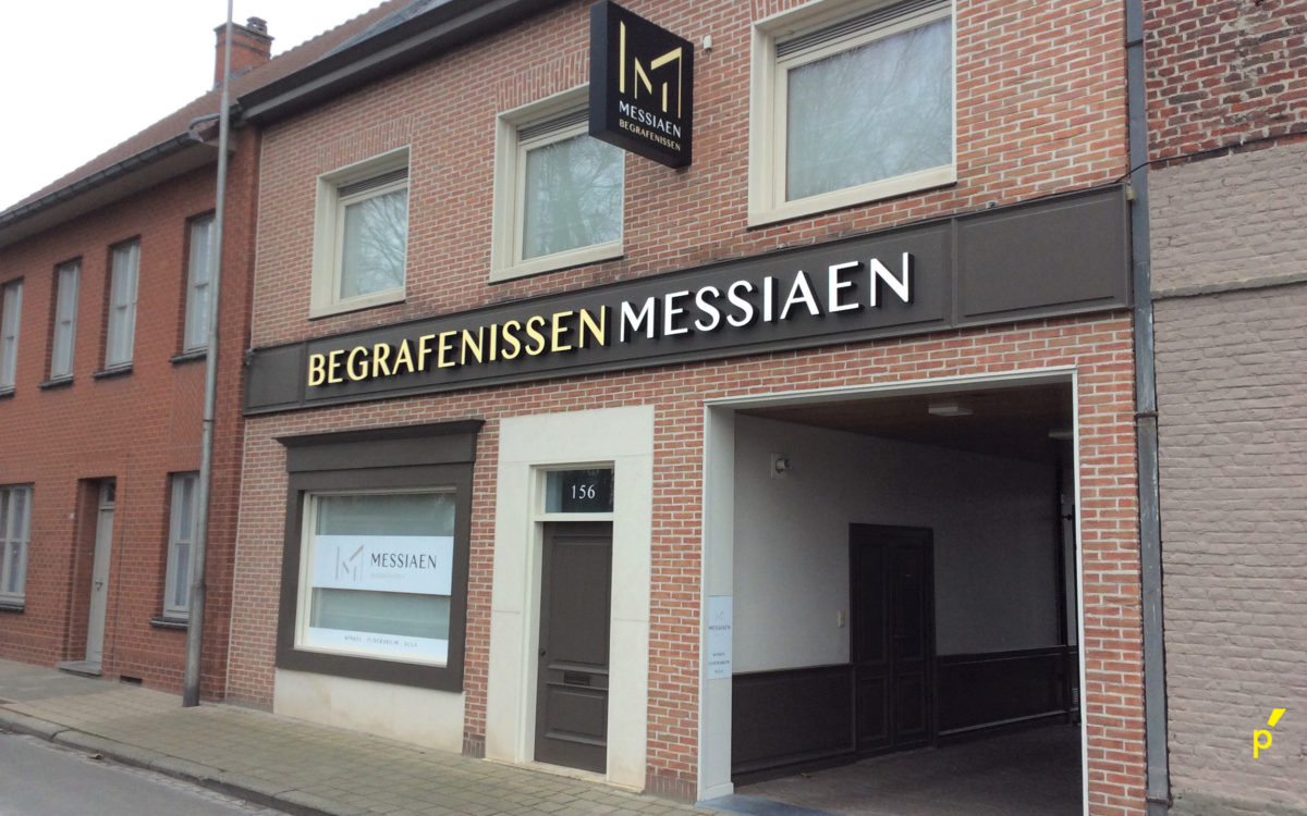 Messiaen Begrafenissen Doosletters Publima 03