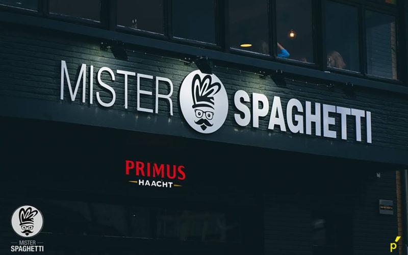 Mister Spaghetti Gevelletters Publima 02