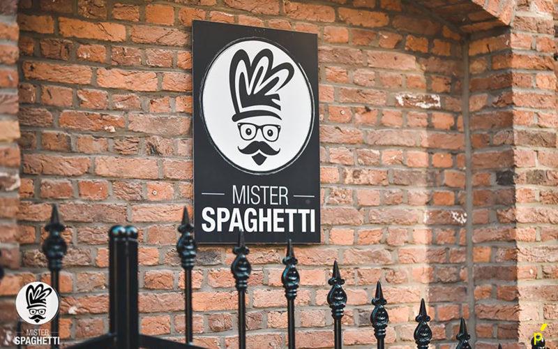 Mister Spaghetti Gevelletters Publima 04