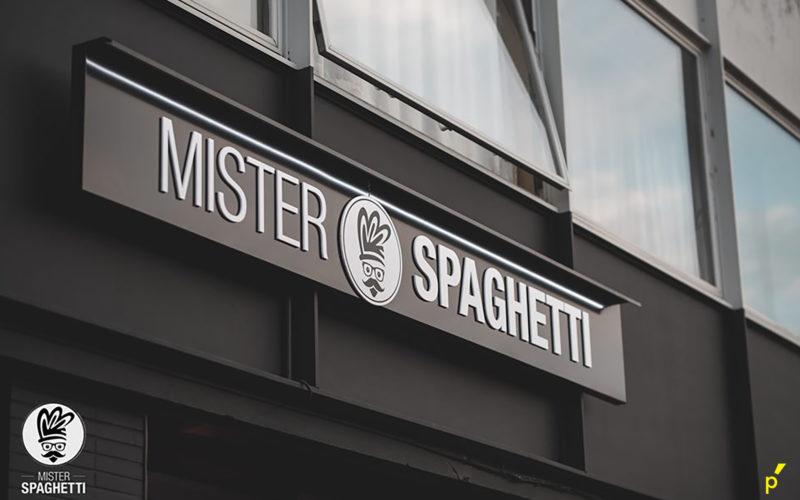 Mister Spaghetti Gevelletters Publima 05
