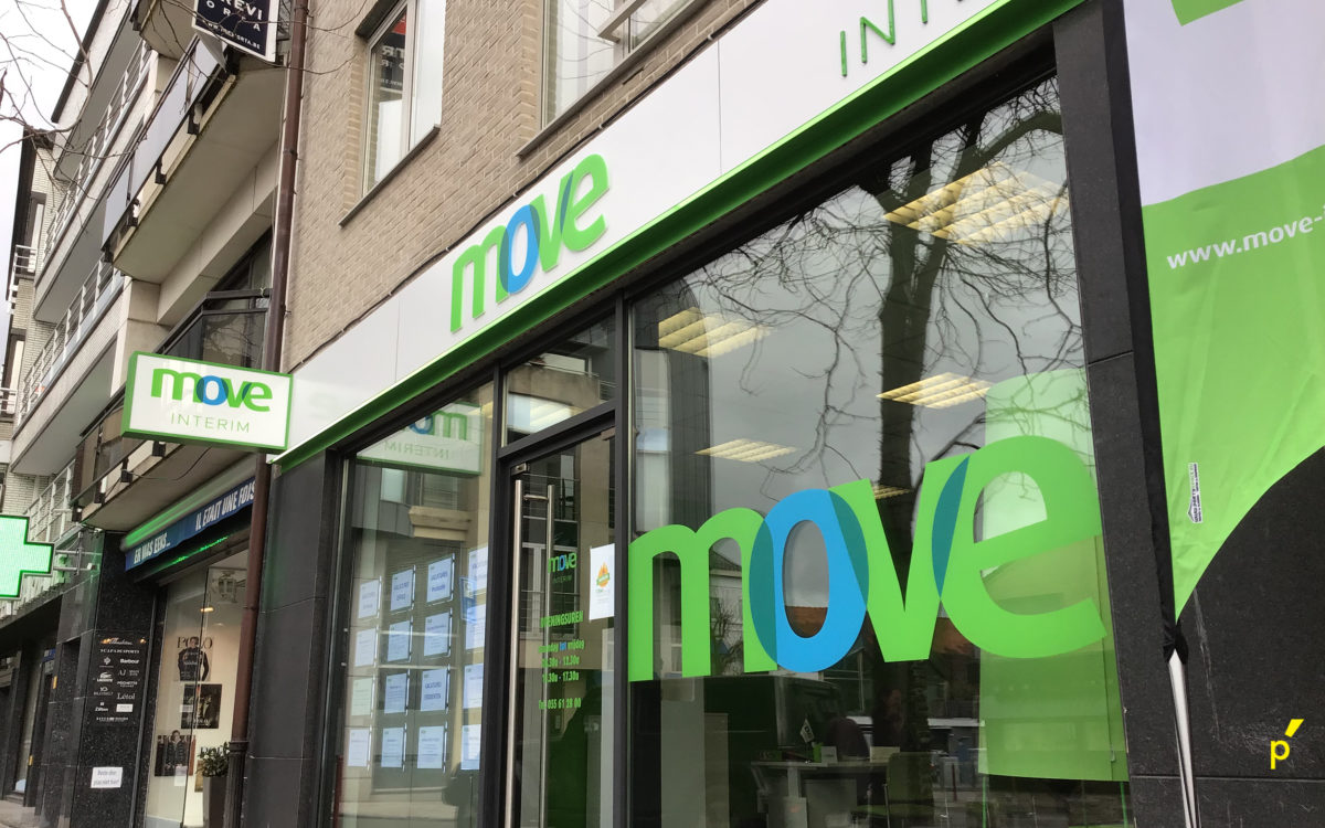 Move Interim Gevelreclame Publima 05