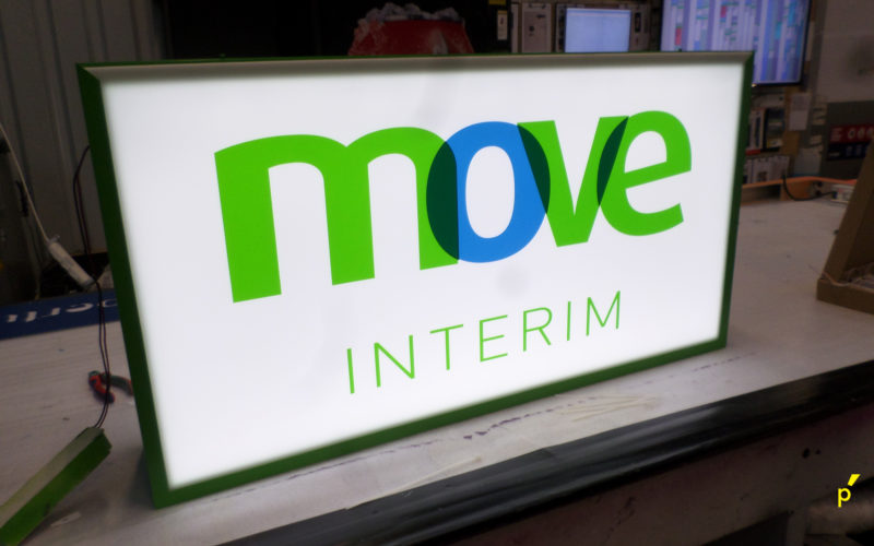 Move Interim Gevelreclame Publima 01