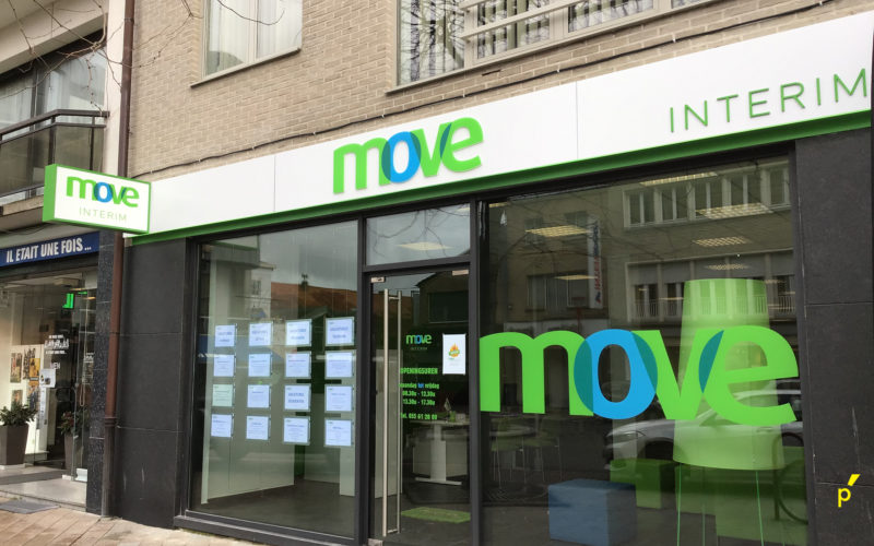Move Interim Gevelreclame Publima 04