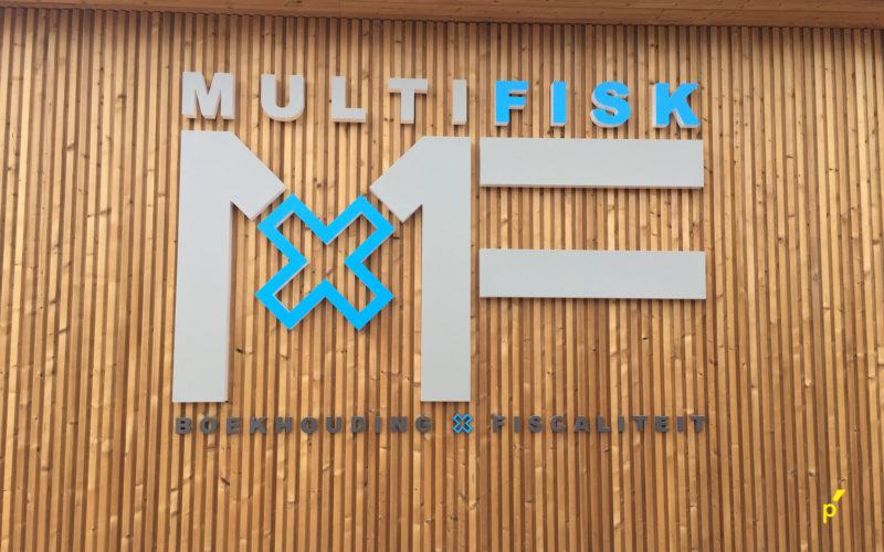 04 Gevelletters Multifisk Publima