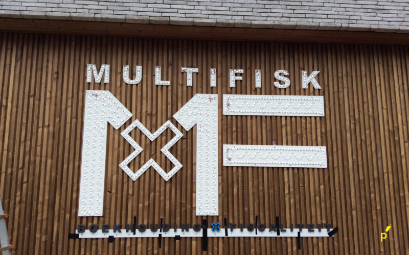 05 Gevelletters Multifisk Publima