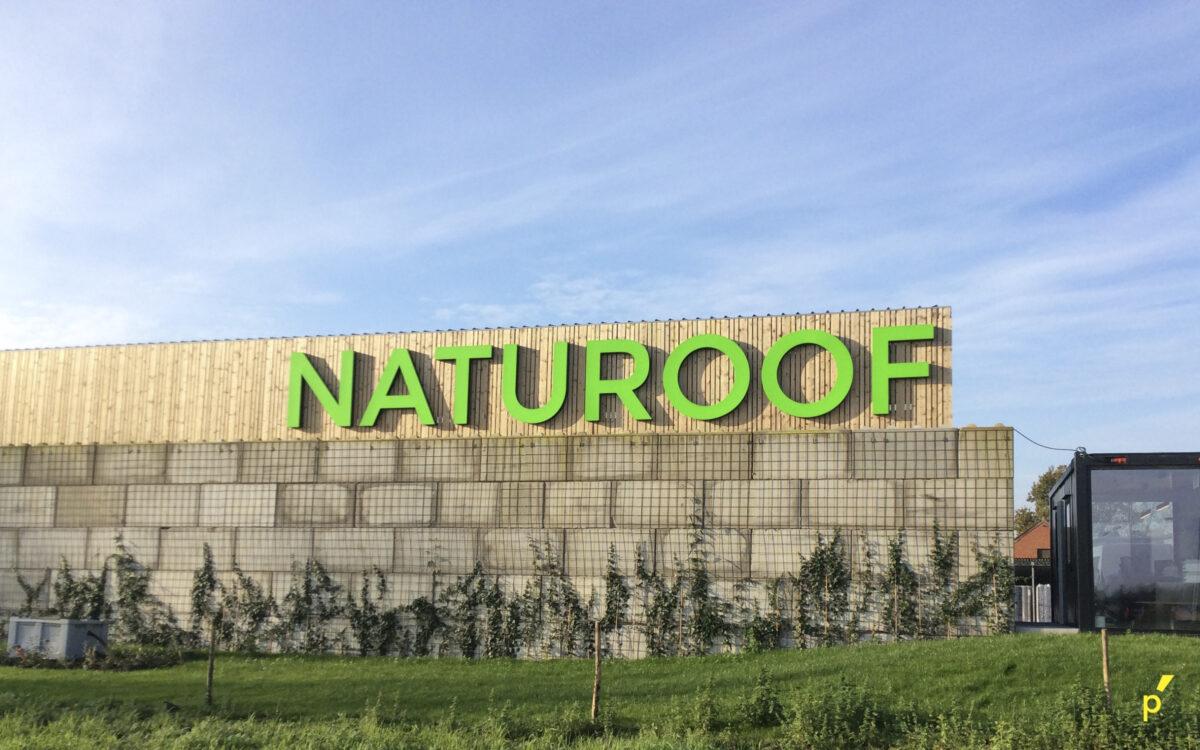 Naturoof Gevelletters Publima04