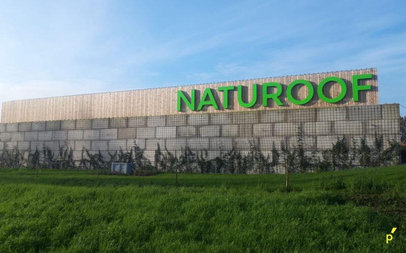 Naturoof Gevelletters Publima01