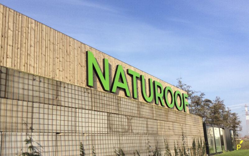 Naturoof Gevelletters Publima02