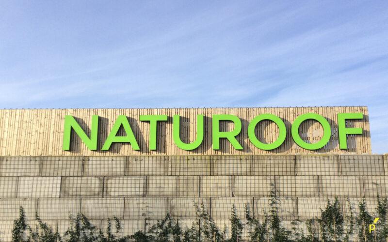 Naturoof Gevelletters Publima03
