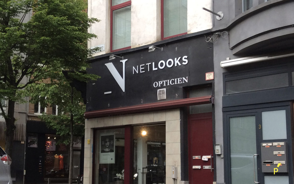 06 Gevelletters Netlooks Publima