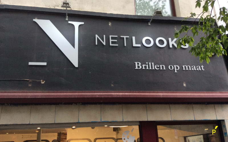 01 Gevelletters Netlooks Publima