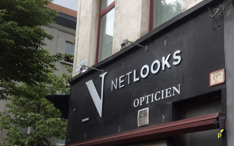 04 Gevelletters Netlooks Publima