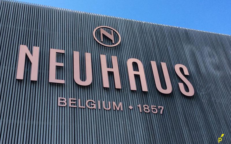 61 Totem Neuhaus Publima