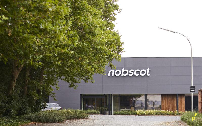 Nobscott Doosletters Publima 01