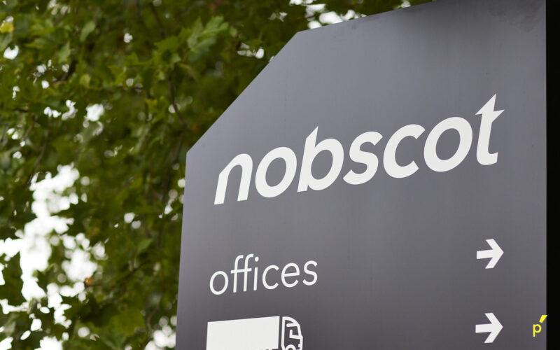 Nobscott Doosletters Publima 02