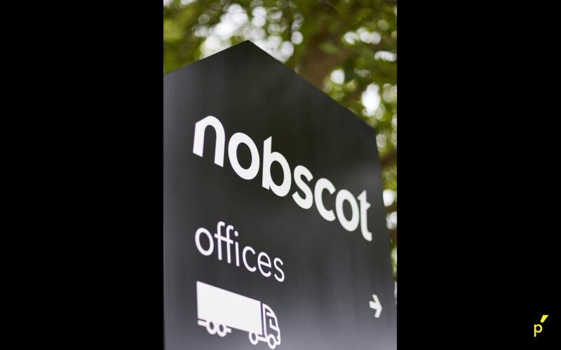 Nobscott Doosletters Publima 03