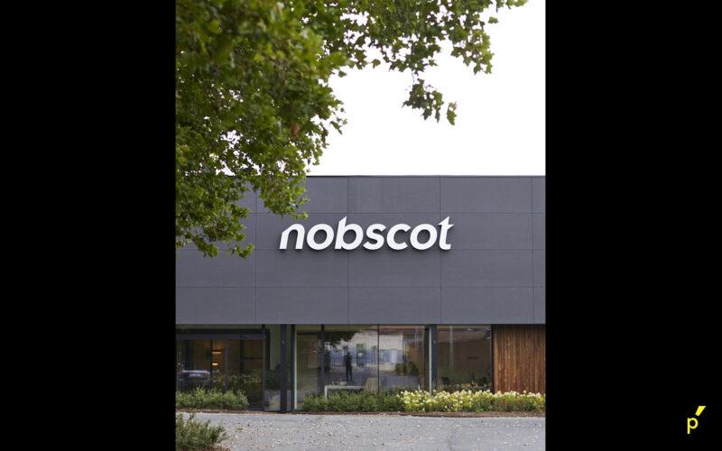Nobscott Doosletters Publima 07