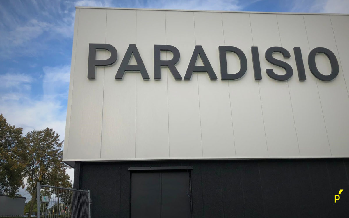 Paradisio Gevelletters Publima 04