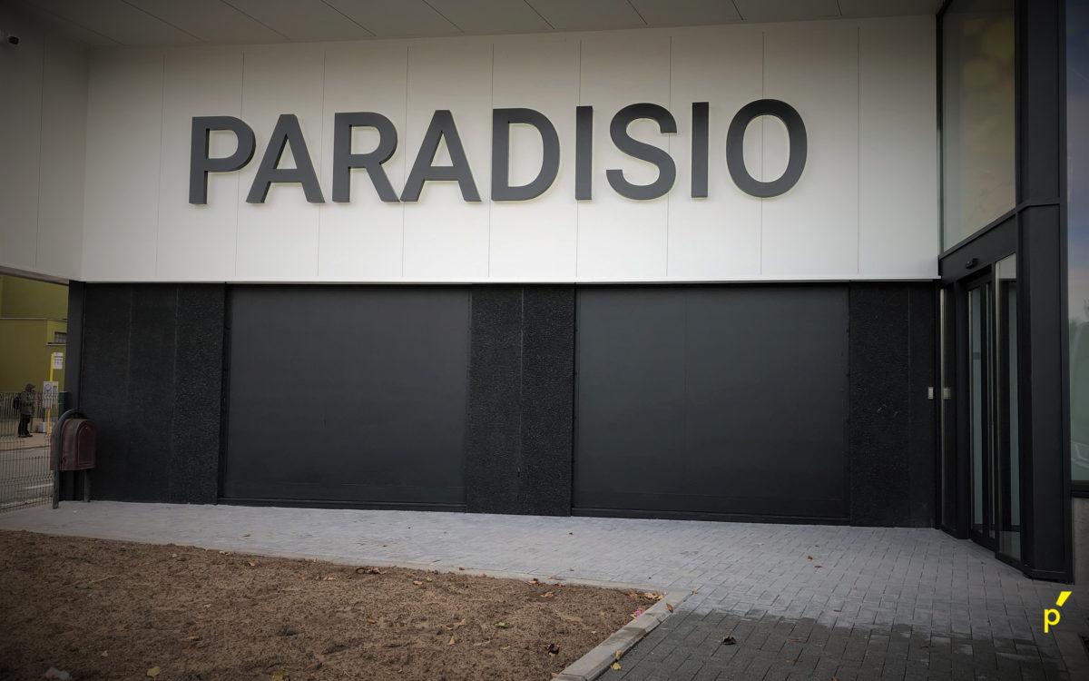 Paradisio Gevelletters Publima 07