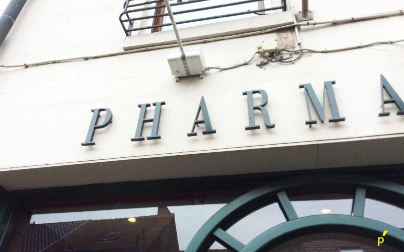 80 Apotheek Kruis Pharmadaive Publima