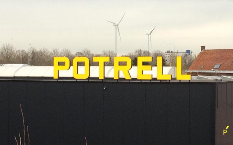 Potrell Gevelletters Publima 01
