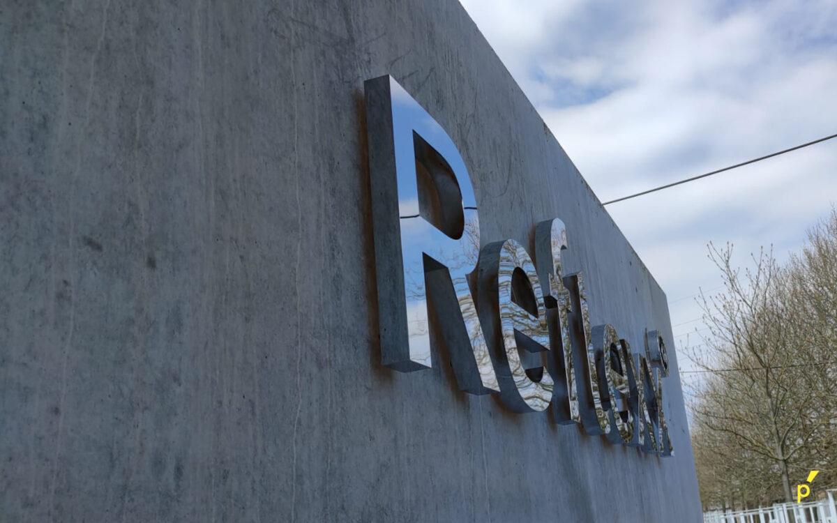 Reflexx Gevelletters Publima 02