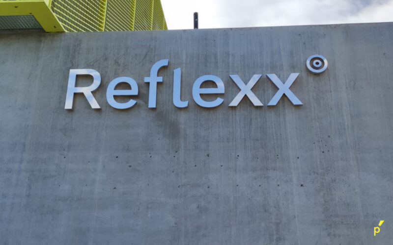 Reflexx Gevelletters Publima 04
