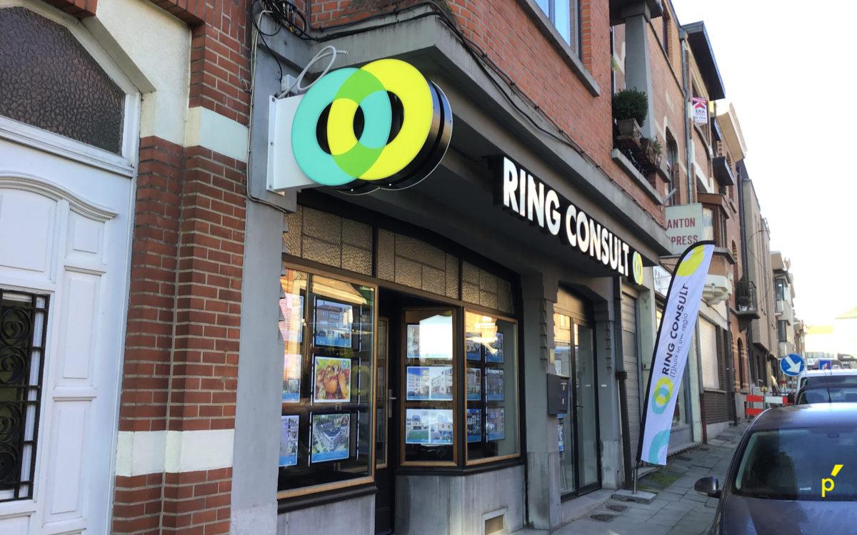 Ring Consult Doosletters Publima 04