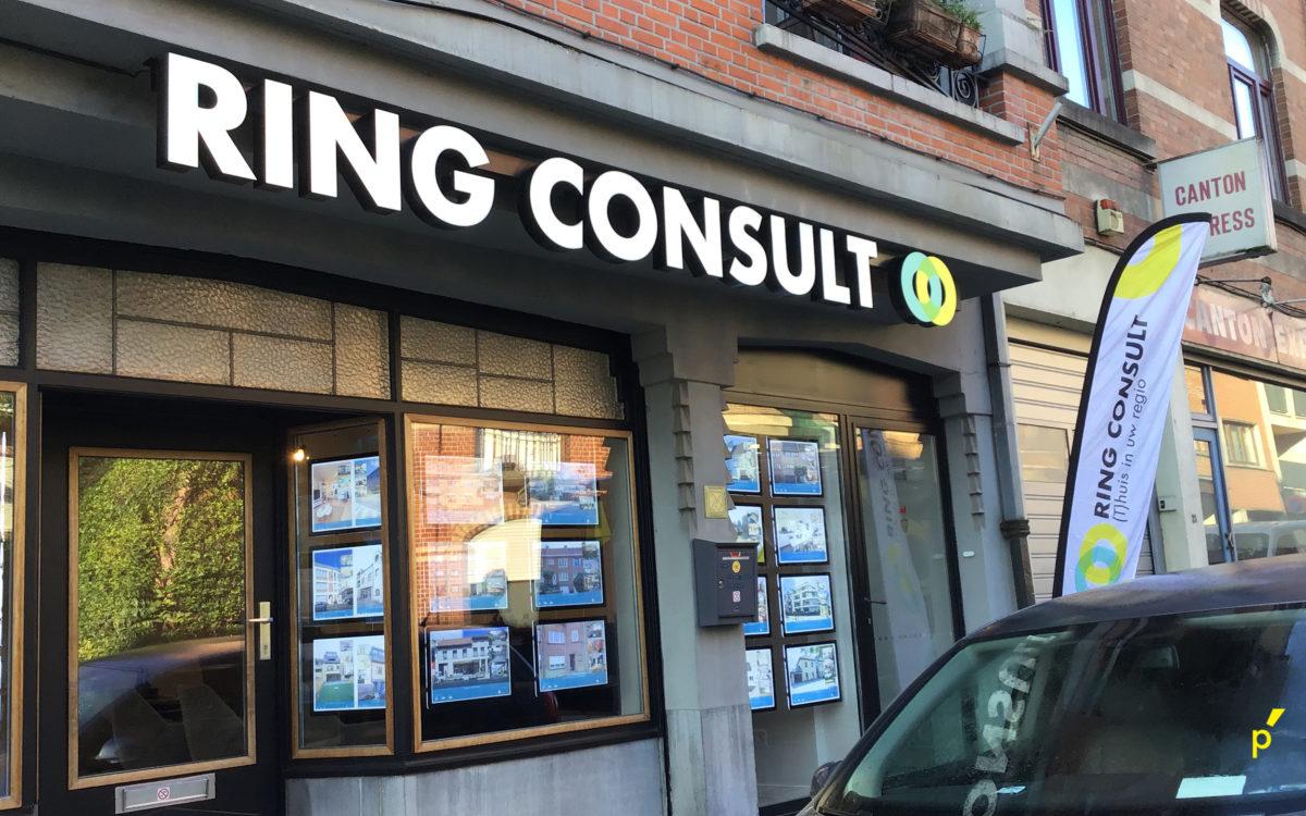 Ring Consult Doosletters Publima 06