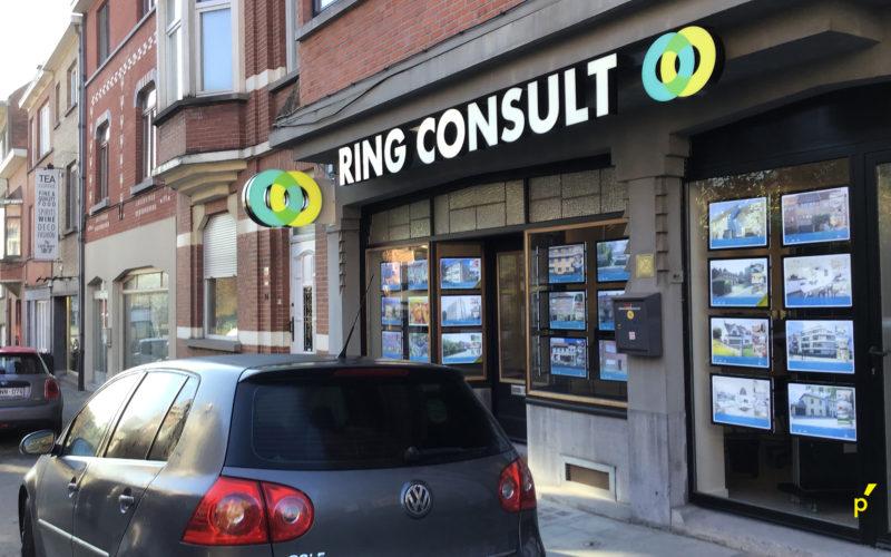 Ring Consult Doosletters Publima 01