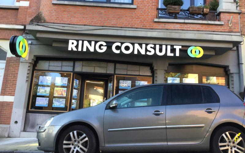 Ring Consult Doosletters Publima 02