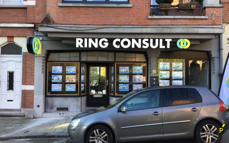 Ring Consult Doosletters Publima 03
