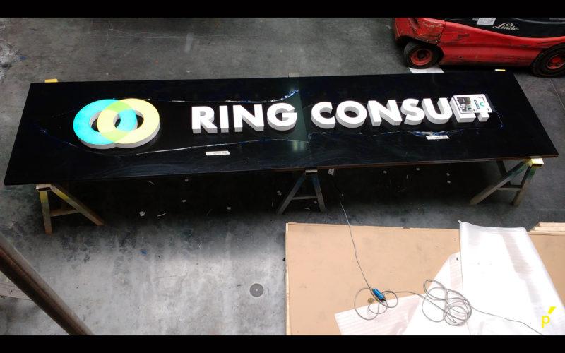 Ring Consult Doosletters Publima 07