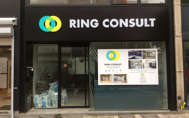 Ring Consult Doosletters Publima 08