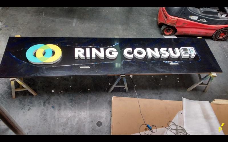 Ring Consult Doosletters Publima 09