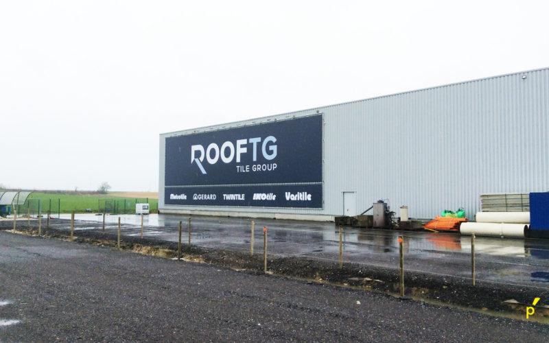 Roof TG Totem Publima 04