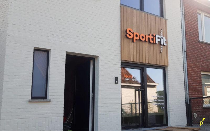Sportifit Doosletters Publima 04