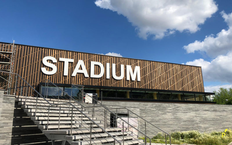 Stadium Gevelletters Publima 01