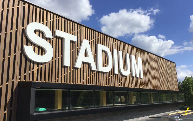 Stadium Gevelletters Publima 02