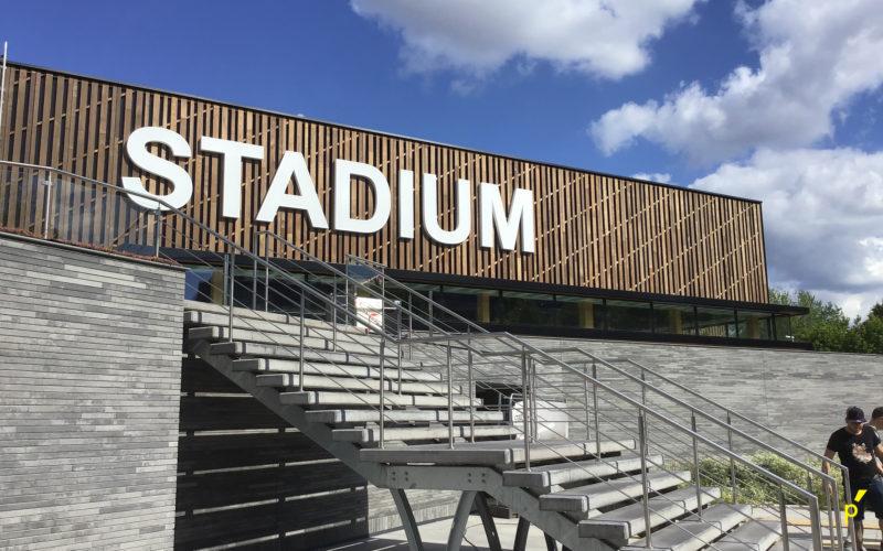Stadium Gevelletters Publima 03