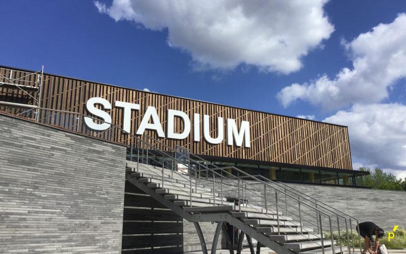 Stadium Gevelletters Publima 04