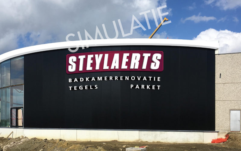 28 Steylaerts Publima