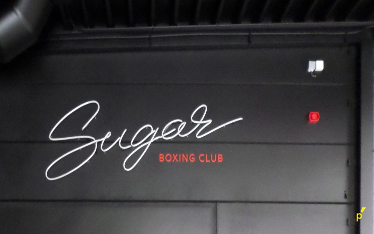 Sugarbox Neon Publima 02