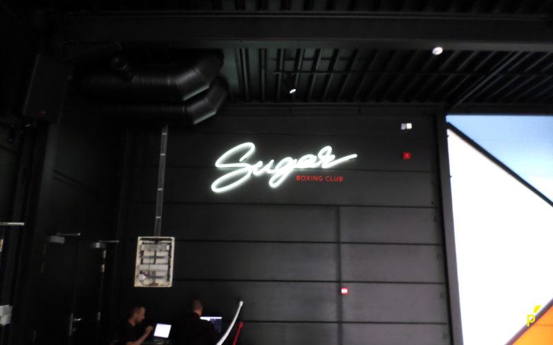 Sugarbox Neon Publima 01