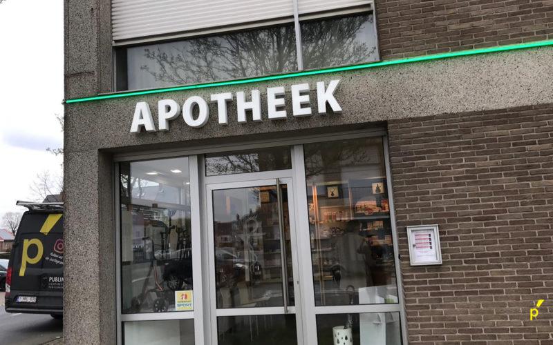 Abelaphar Apotheek Publima 01