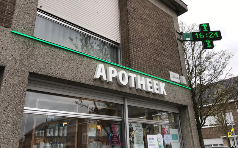 Abelaphar Apotheek Publima 02