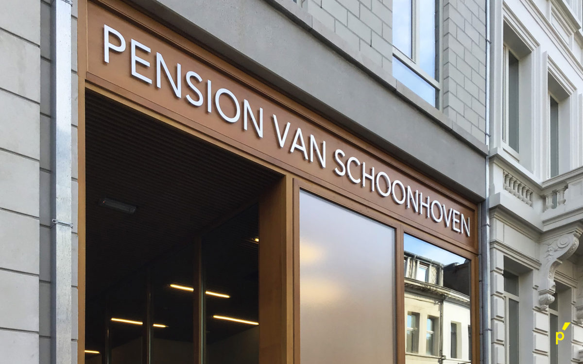 Vanschoonhovenpension Gevelletters Publima 04