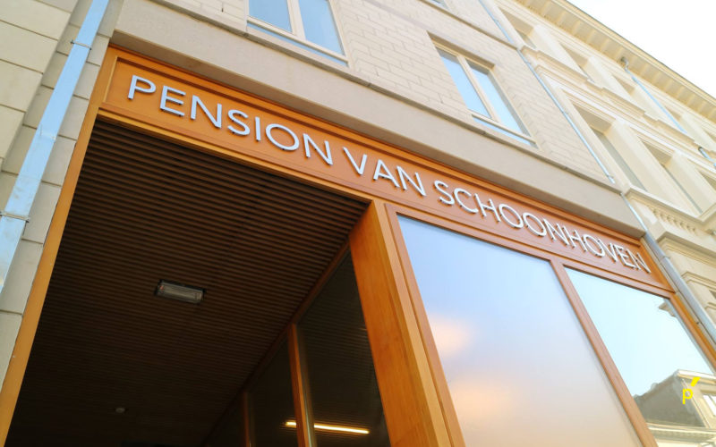 Vanschoonhovenpension Gevelletters Publima 02