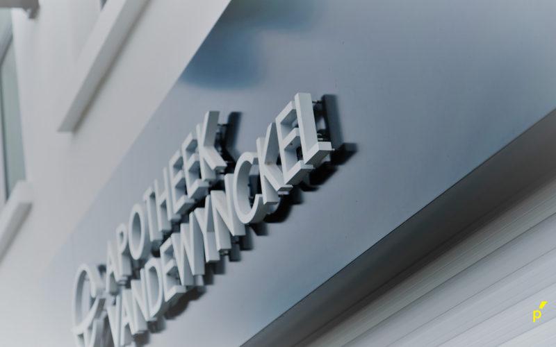 Apotheek Vandewynckel Apothekerskruisen Publima 05